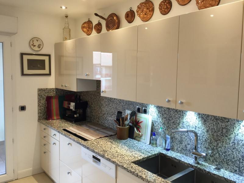 Sale apartment Ciboure 850000€ - Picture 6