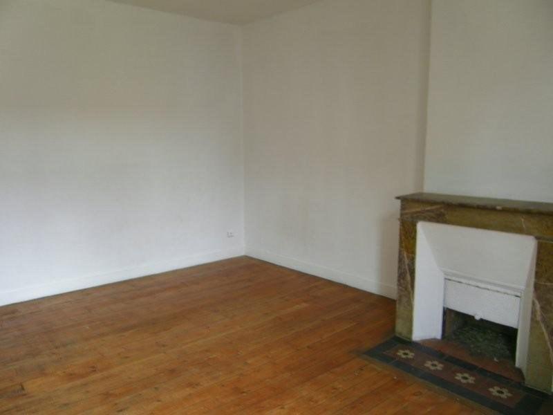 Location appartement Agen 340€ +CH - Photo 4