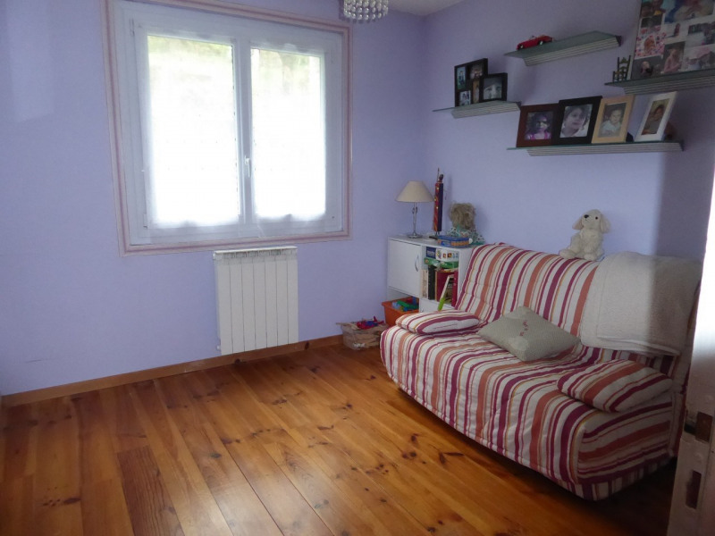 Vente appartement Vals-les-bains 117000€ - Photo 2