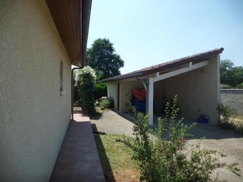 Vente maison / villa Mont de marsan 210000€ - Photo 3