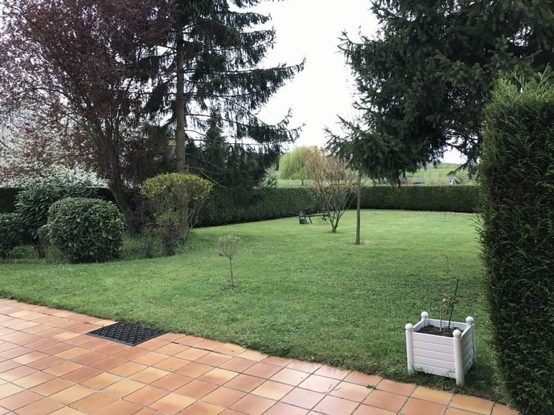 Vente maison / villa Villennes sur seine 765000€ - Photo 8