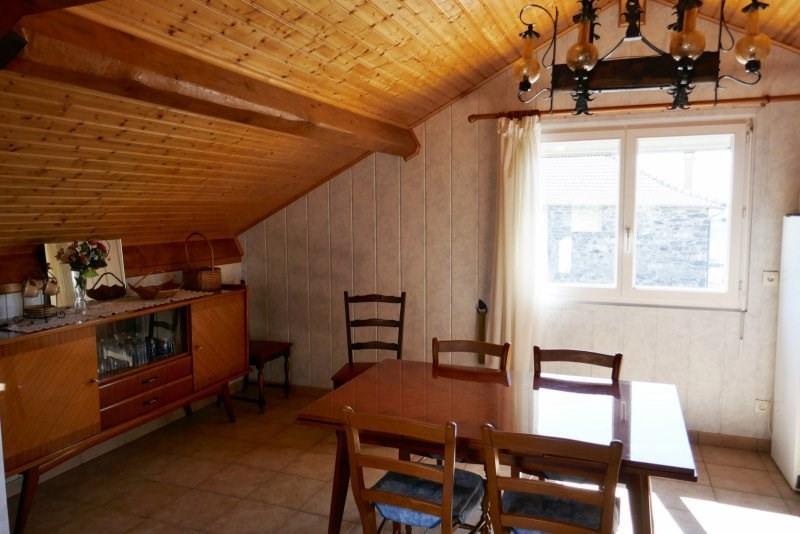 Vente maison / villa Araules 75000€ - Photo 5