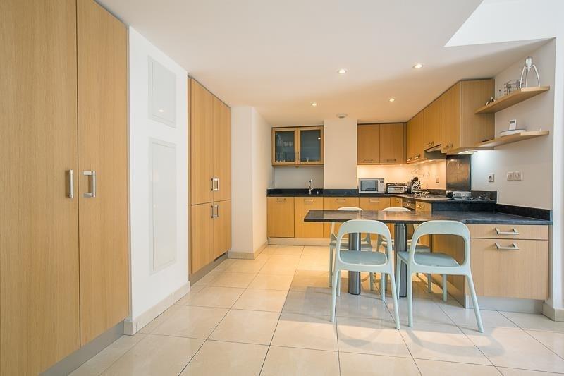 Verkoop  appartement Aix en provence 533000€ - Foto 2
