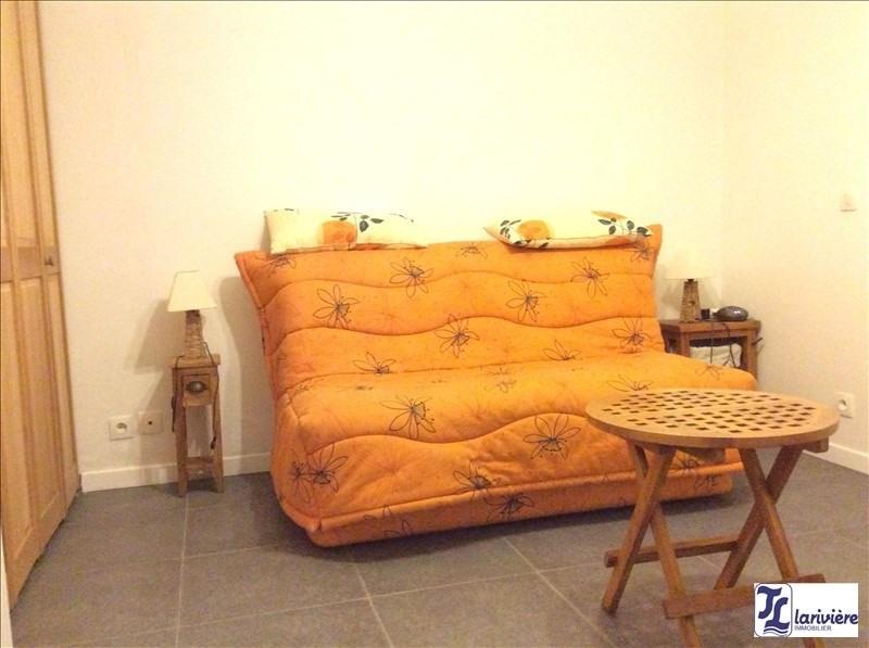 Vente de prestige appartement Audresselles 320000€ - Photo 5