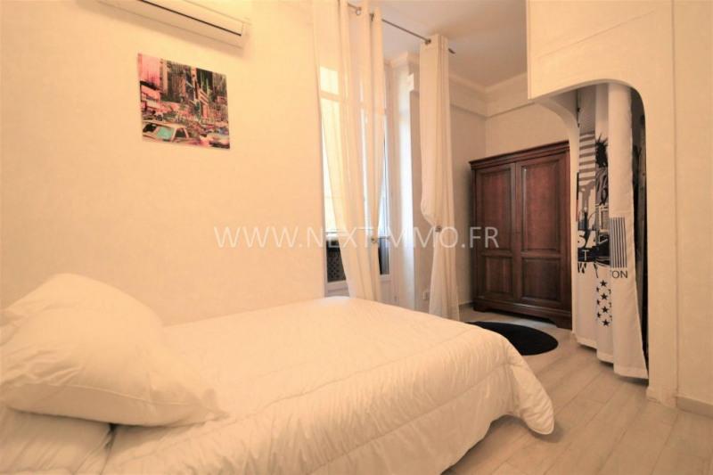 Vente appartement Menton 318000€ - Photo 3