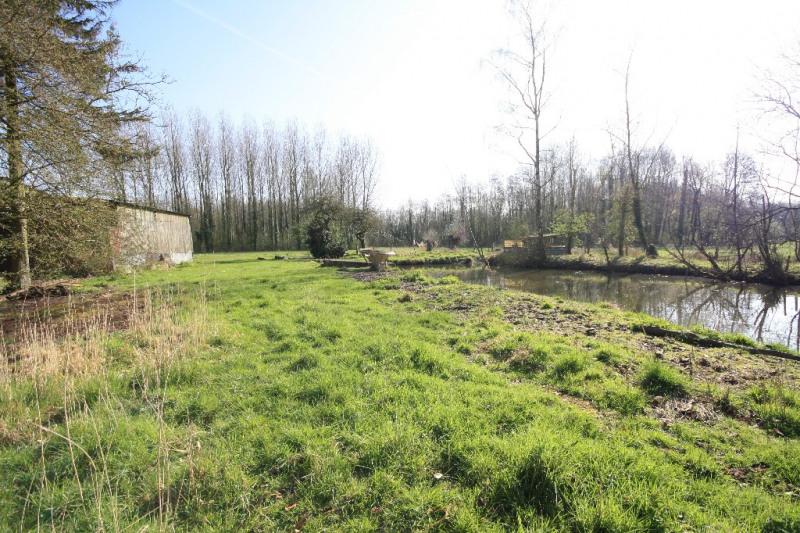 Sale house / villa Saint amand les eaux 170000€ - Picture 2