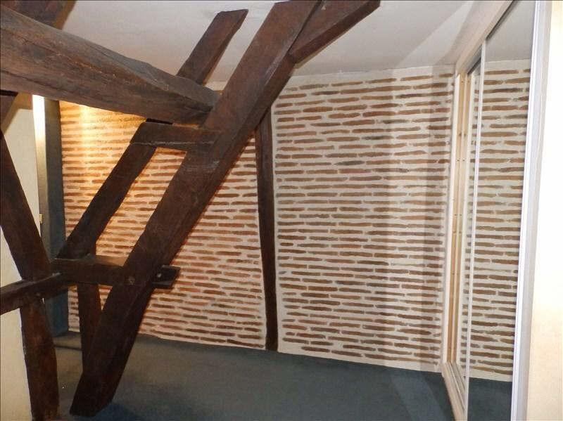 Revenda casa Moulins 174000€ - Fotografia 5