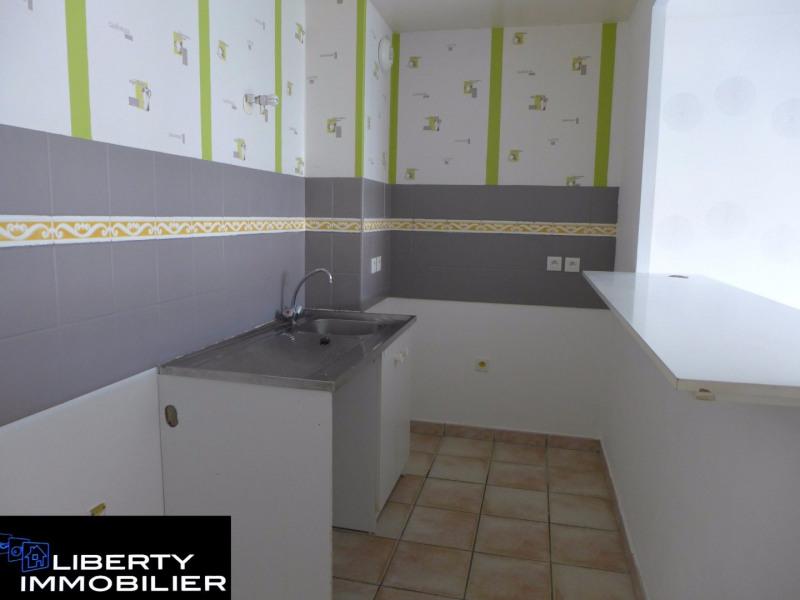 Revenda apartamento Trappes 155000€ - Fotografia 6