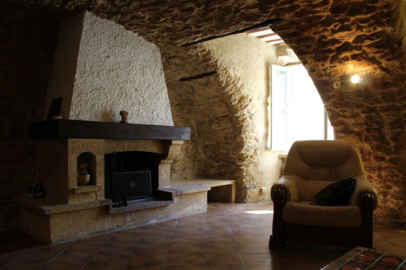 Affitto appartamento Grans 750€ +CH - Fotografia 2