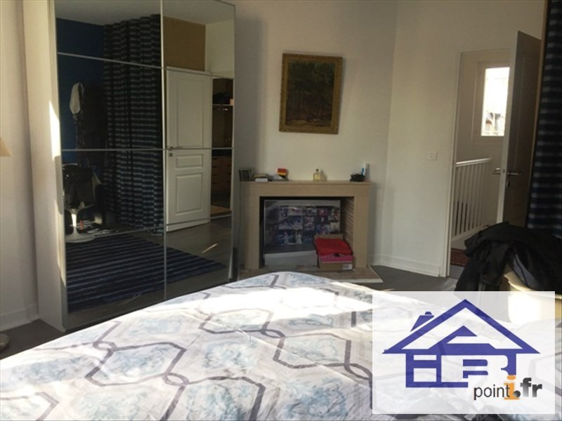 Sale house / villa Fourqueux 698 000€ - Picture 6
