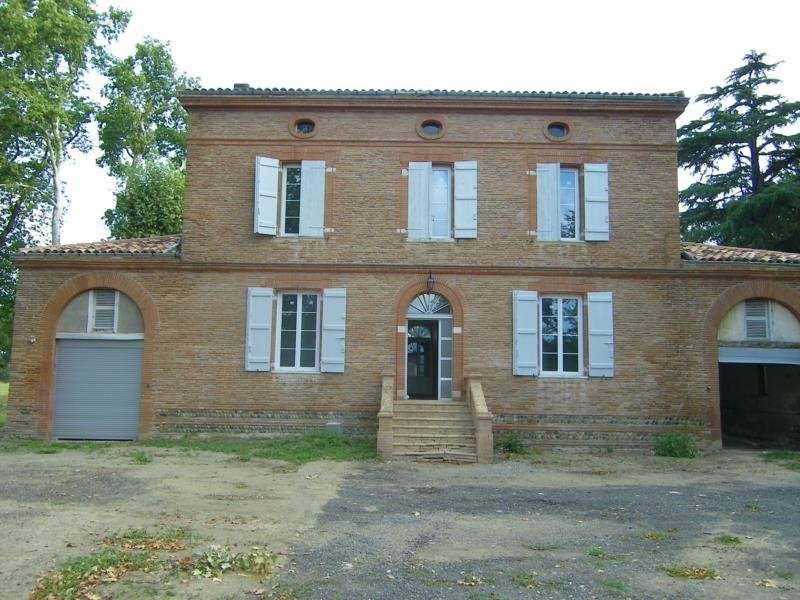 Location local commercial Castelginest 2 000€ CC - Photo 8