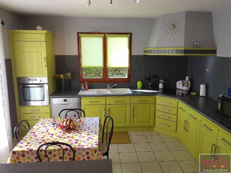 Vente maison / villa L'union 2 pas 332800€ - Photo 2