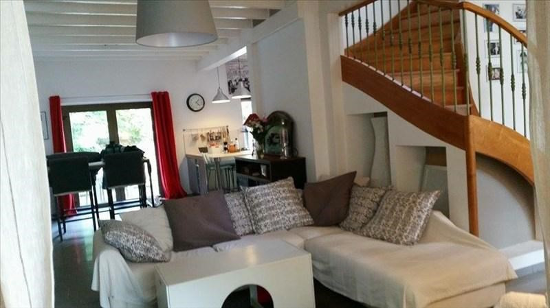 Vente maison / villa Blain 210000€ - Photo 6