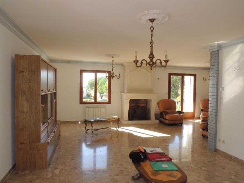 Sale house / villa Royan 447000€ - Picture 8