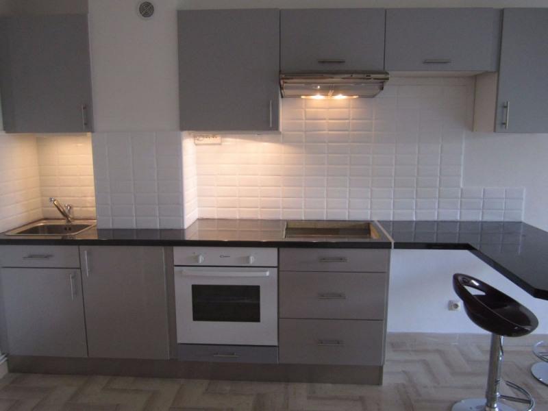 Vendita appartamento Nice 165000€ - Fotografia 2