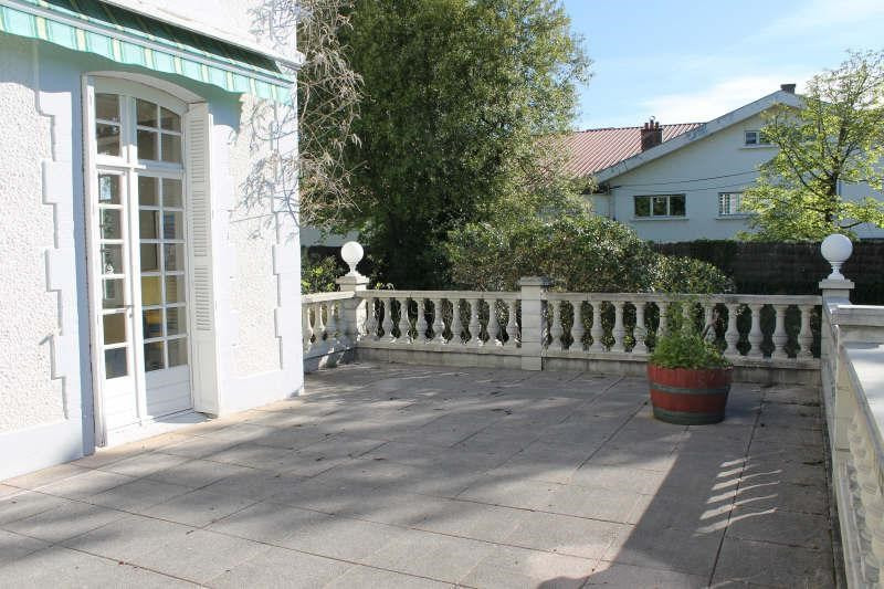 Sale house / villa Pau 430000€ - Picture 5