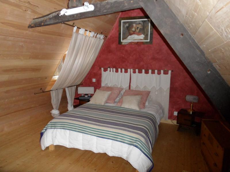 Vendita casa Auray 191450€ - Fotografia 8