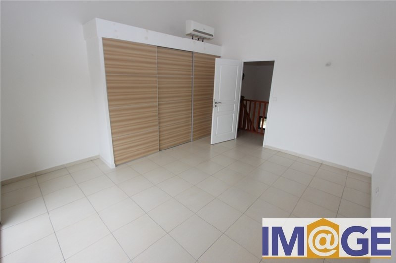 Vente appartement St martin 157 000€ - Photo 2