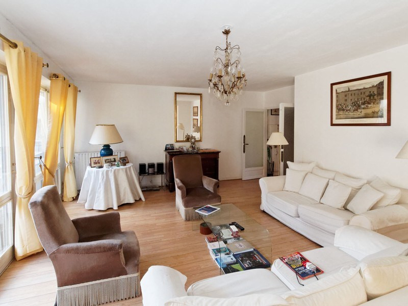 Vente appartement Agen 158550€ - Photo 1