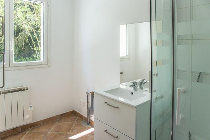 Sale house / villa Montfort l amaury 484000€ - Picture 8