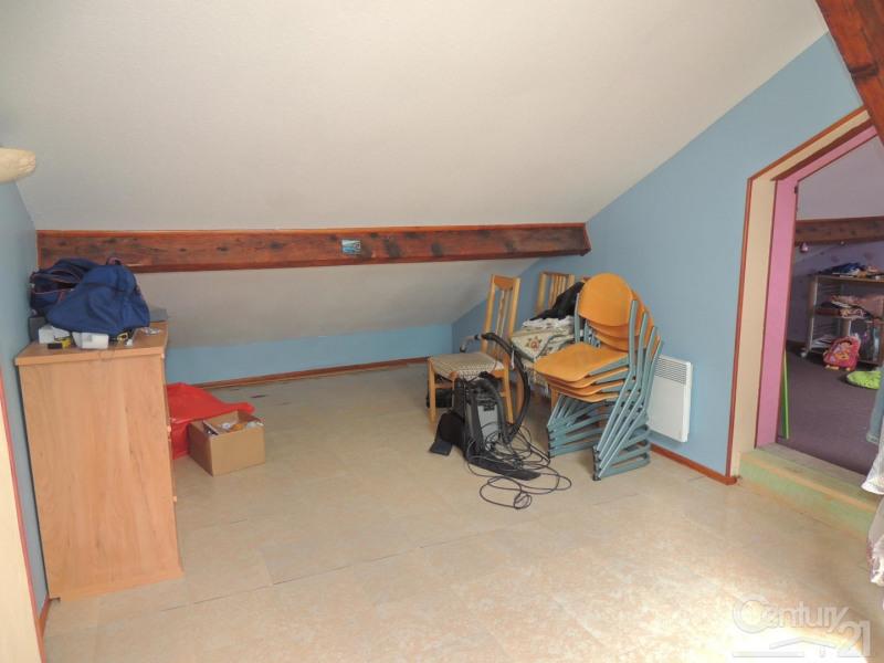 Vendita casa Pont a mousson 149000€ - Fotografia 11