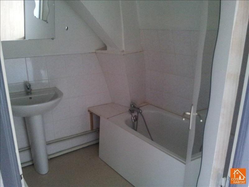 Vente immeuble Douai 138000€ - Photo 4