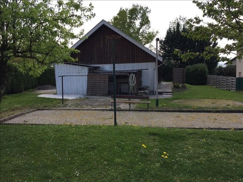 Vente maison / villa Sales 250000€ - Photo 6