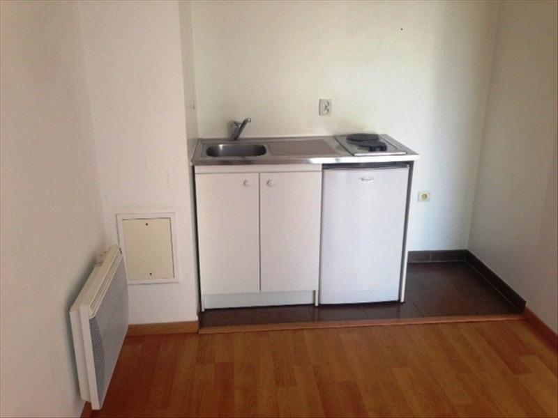 Location appartement Ezanville 595€ CC - Photo 3