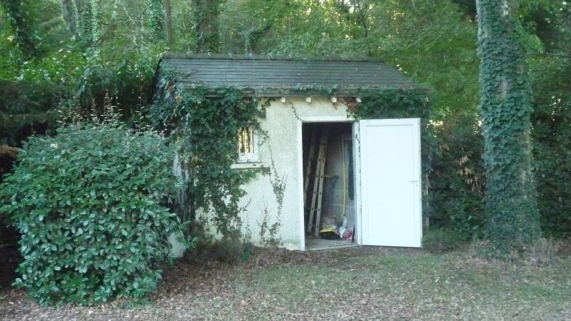 Life annuity house / villa Saint-andré-des-eaux 177000€ - Picture 42