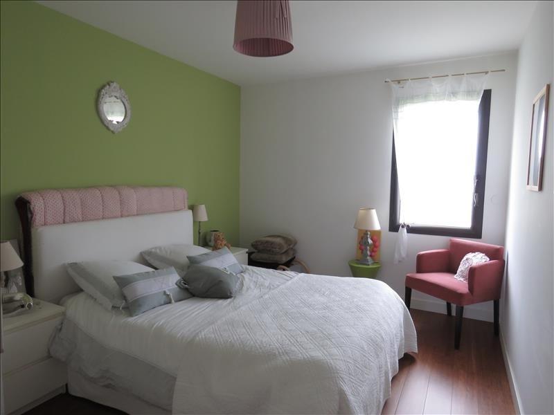 Sale house / villa Fontenilles 430000€ - Picture 5