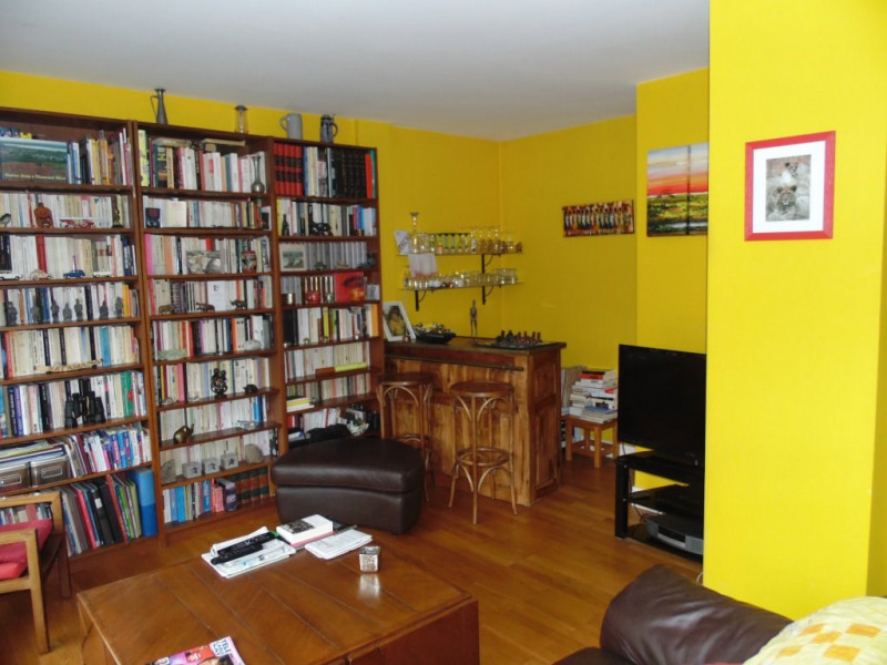 Sale apartment Grenoble 320 000€ - Picture 5