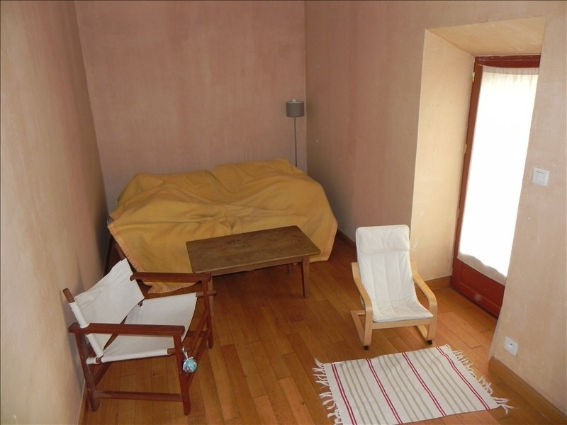 Sale house / villa Perros guirec 203 870€ - Picture 5