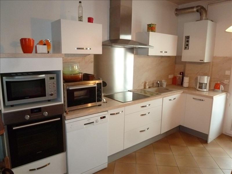 Vente maison / villa Moelan sur mer 185500€ - Photo 3