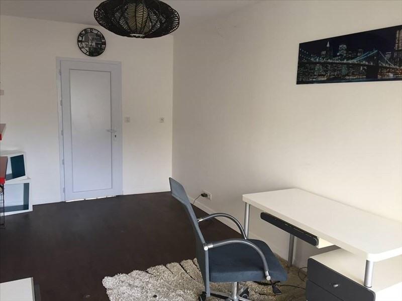 Vente maison / villa Cras 350000€ - Photo 6