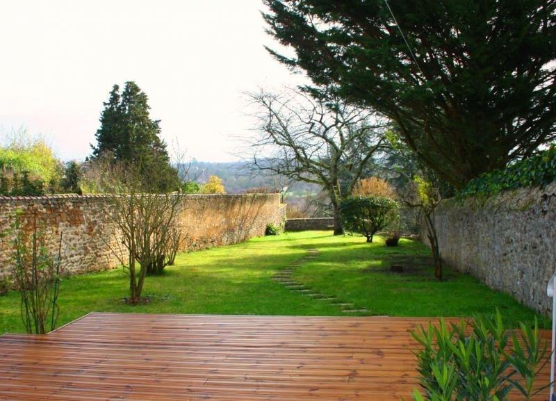 Vente maison / villa Poitiers 382000€ - Photo 5