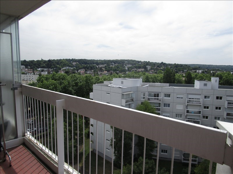 Sale apartment Marly le roi 399000€ - Picture 6
