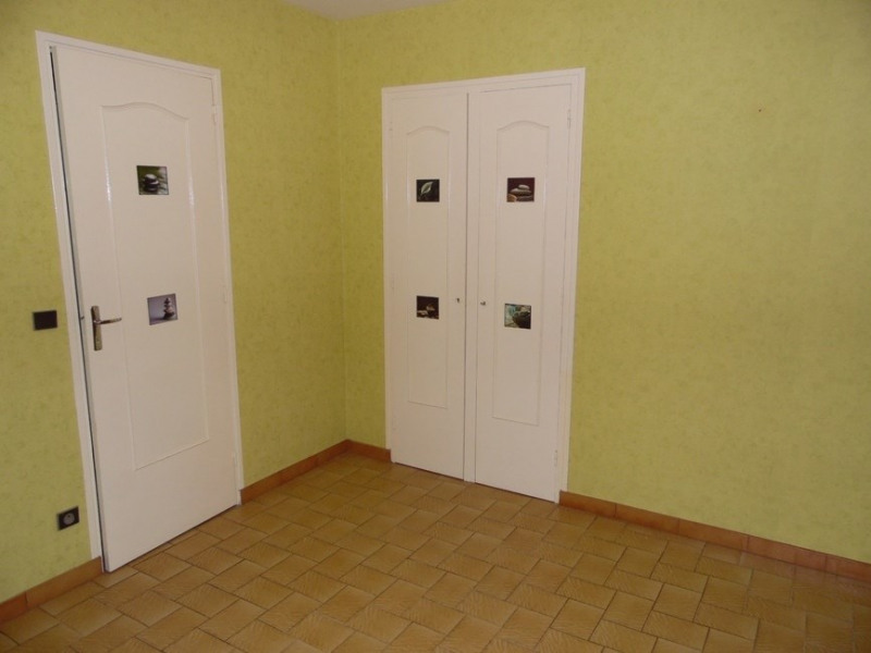 Sale house / villa Ronce les bains 248000€ - Picture 7
