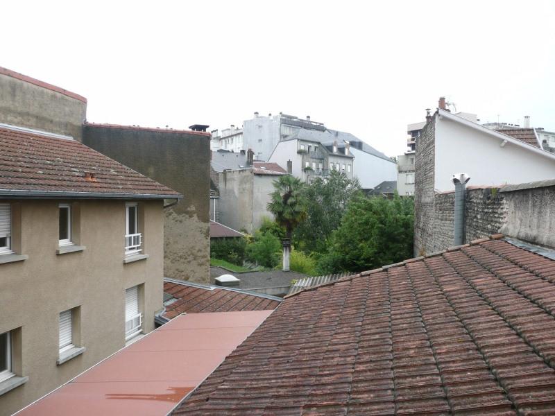 Produit d'investissement immeuble Tarbes 212000€ - Photo 2