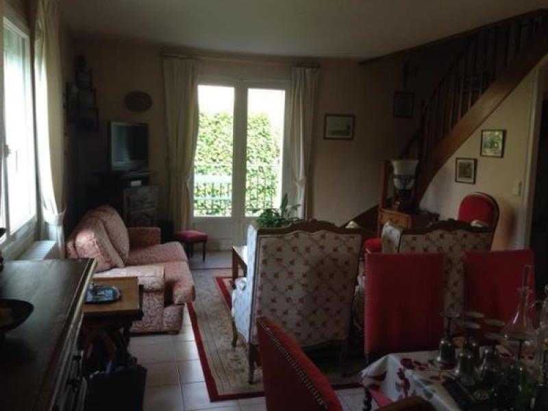 Vente maison / villa Soissons 285000€ - Photo 3
