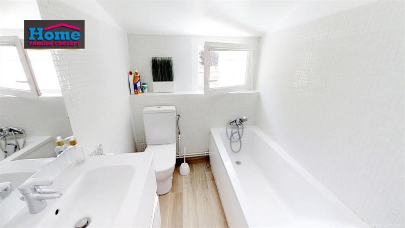 Vente maison / villa Rueil malmaison 378000€ - Photo 7