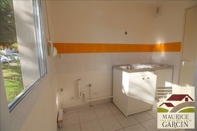 出售 公寓 Cavaillon 90000€ - 照片 3