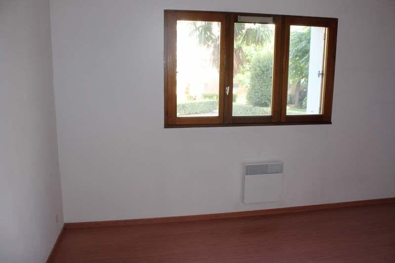 Sale apartment La valette du var 169000€ - Picture 7
