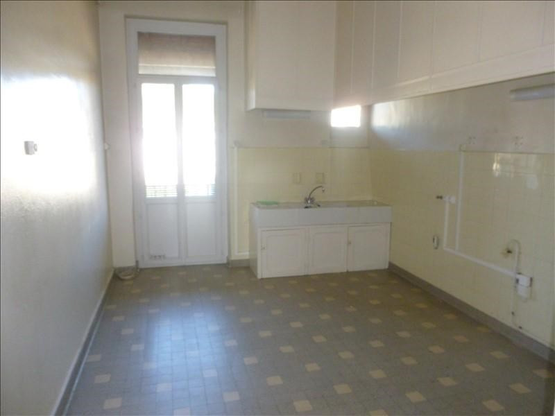 Vente appartement Tarare 145 000€ - Photo 3