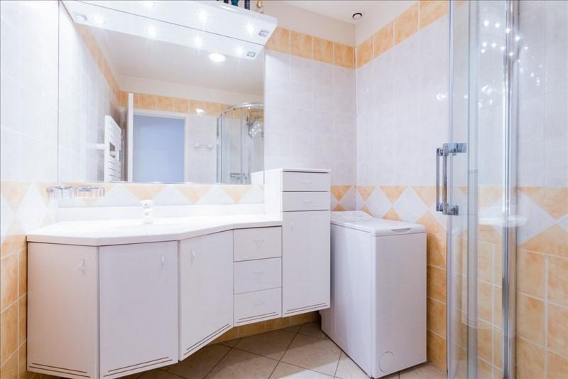 Vente appartement Puyricard 428000€ - Photo 4