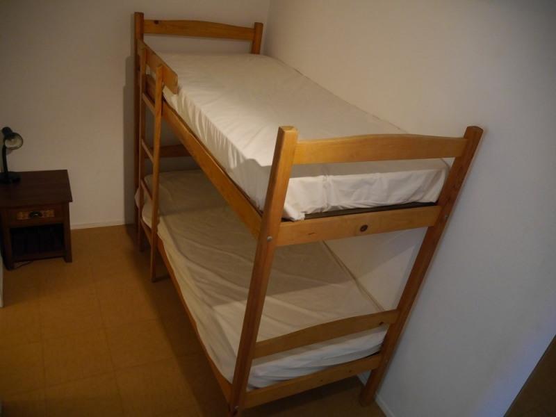 Vente appartement La ciotat 99000€ - Photo 3