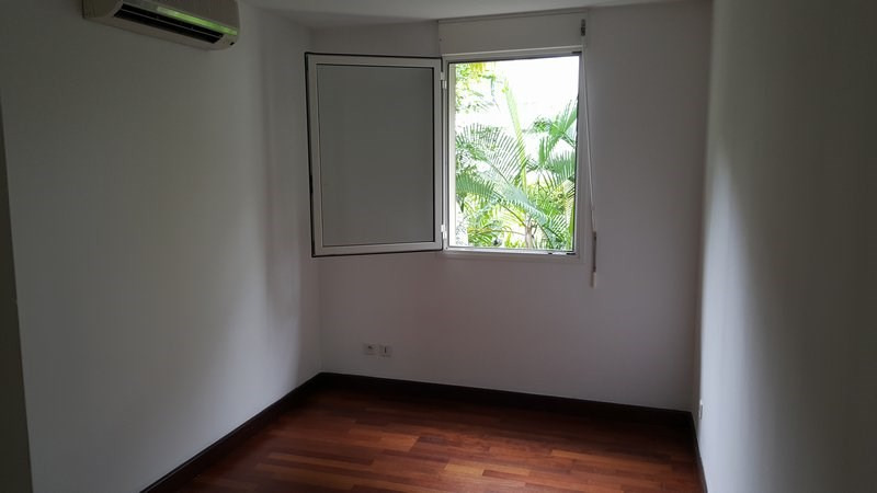 Vente appartement Ste clotilde 107500€ - Photo 6