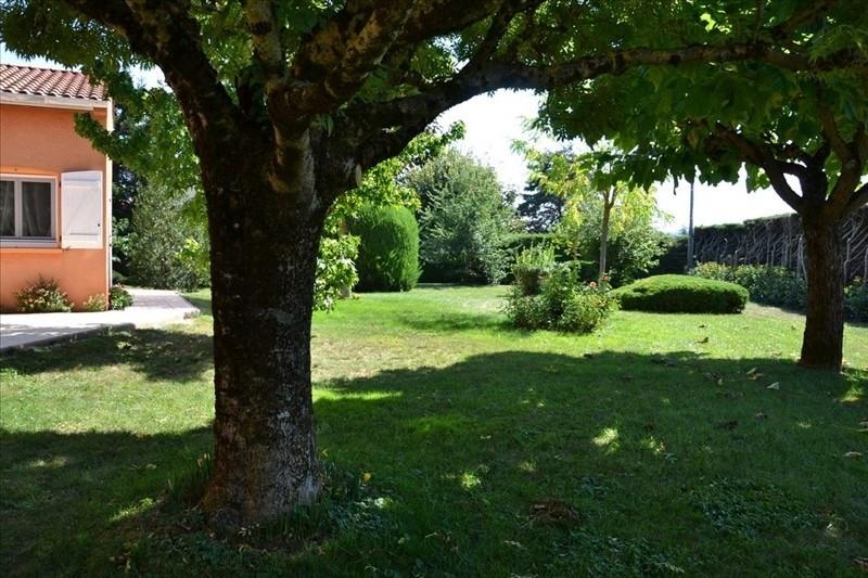 Vente maison / villa Albi 350000€ - Photo 10