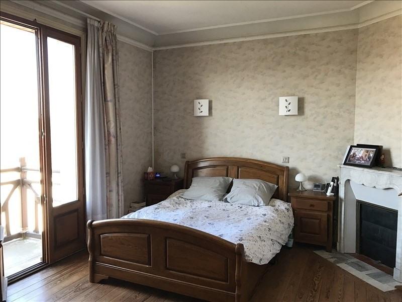 Vente maison / villa Combs la ville 334900€ - Photo 8