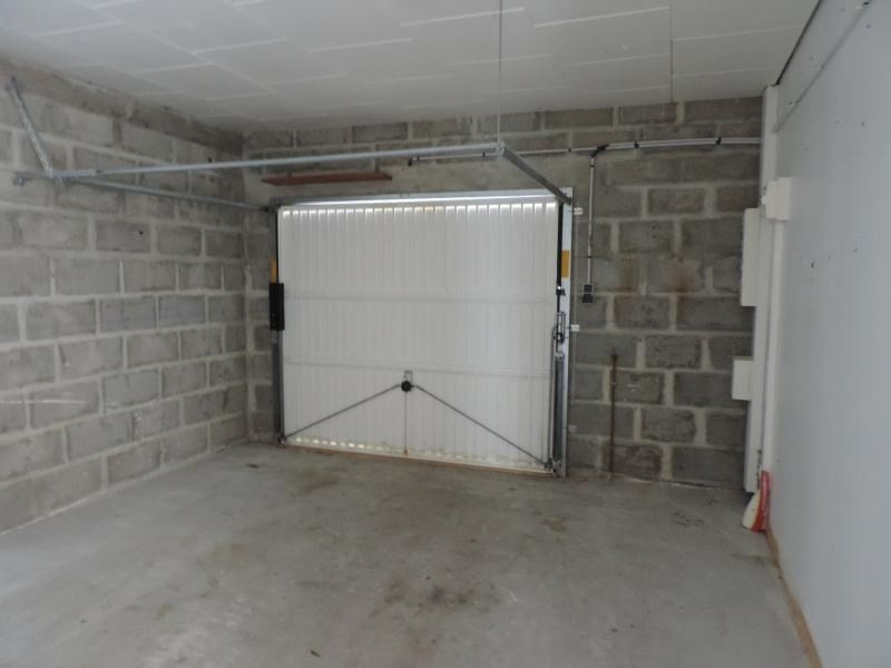 Vente maison / villa Caen 355000€ - Photo 10
