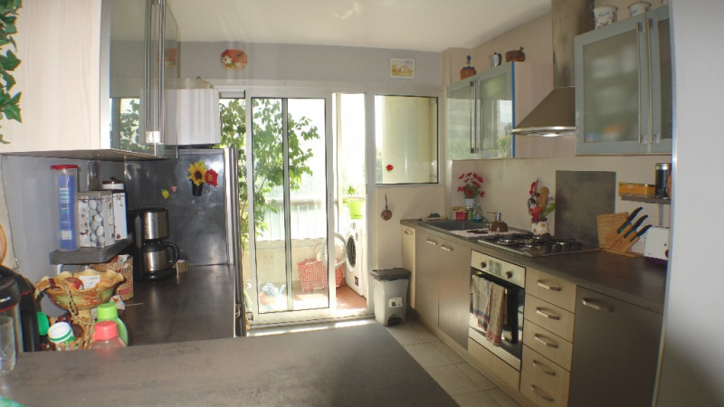 Alquiler  apartamento Toulon 740€ CC - Fotografía 3